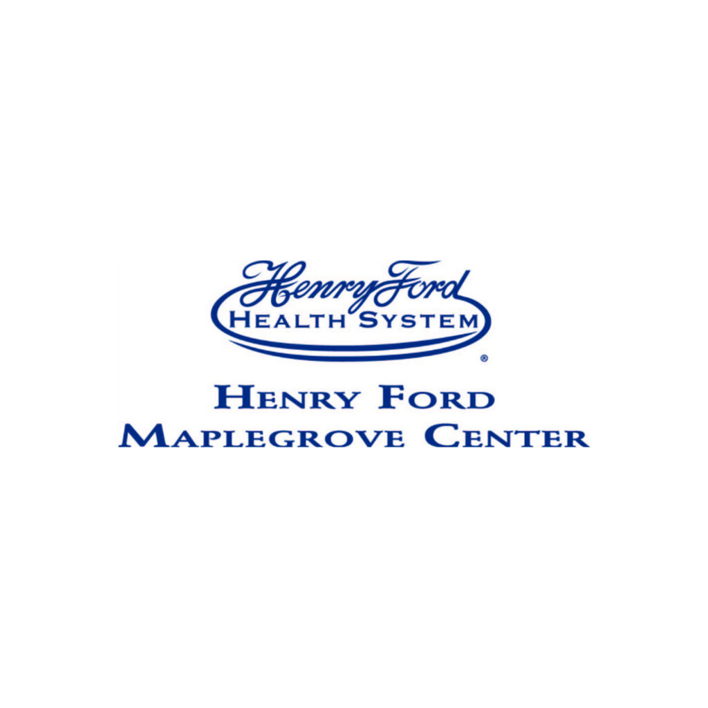 Henry Ford Maplegrove Center