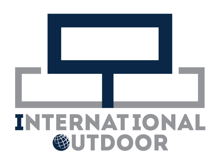 International Outdoor Inc.