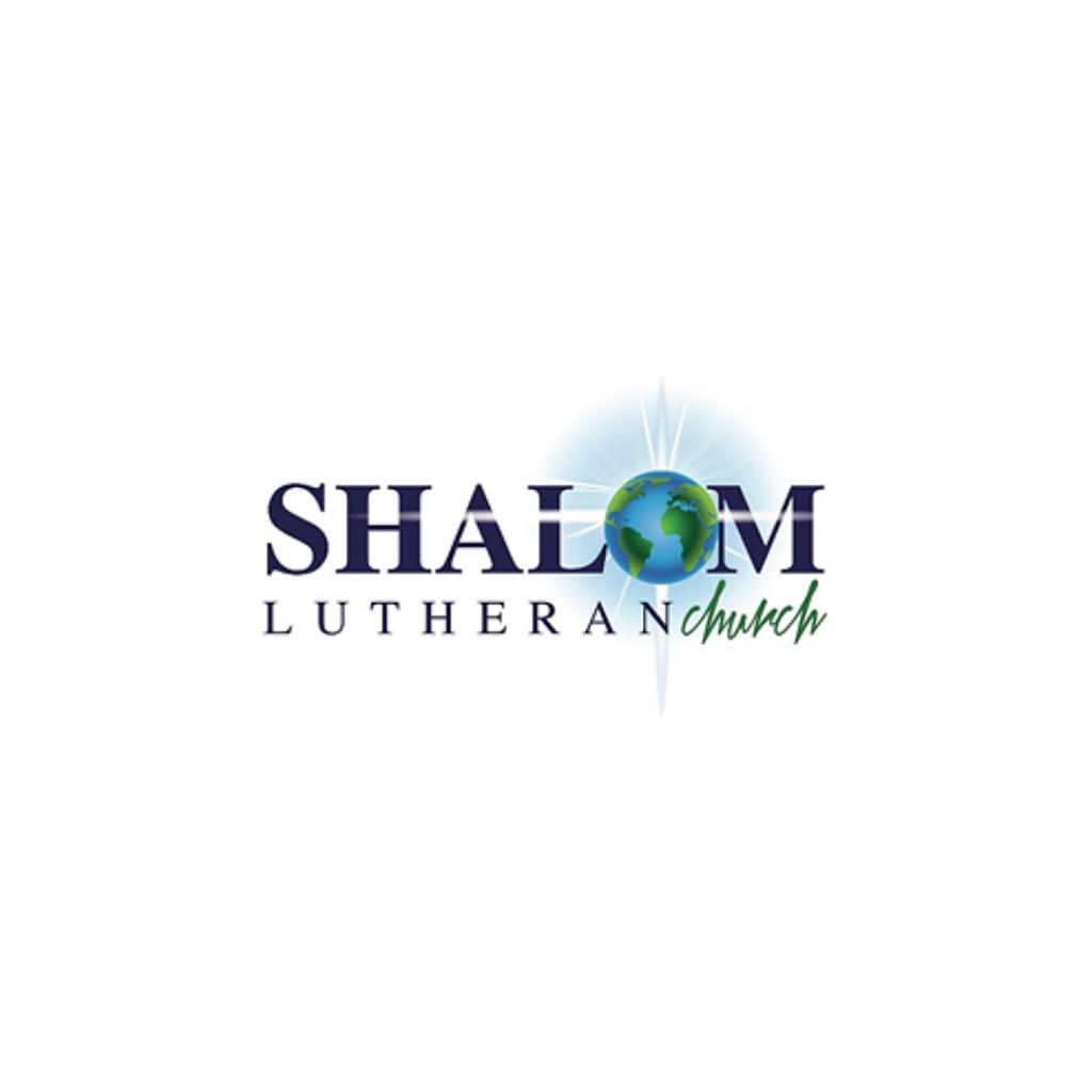 Shalom Lutheran