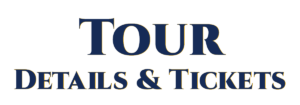 Tour Details & Tickets
