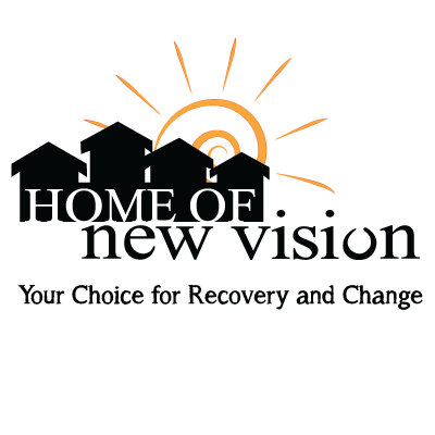2020 UFAM Special Recognition: Home of New Vision Engagement Center