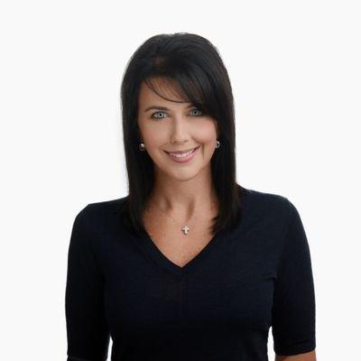 Judge Jodi Debbrecht Switalski - Switalski Law & Consulting LLC