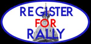 REGISTER FOR RALLY