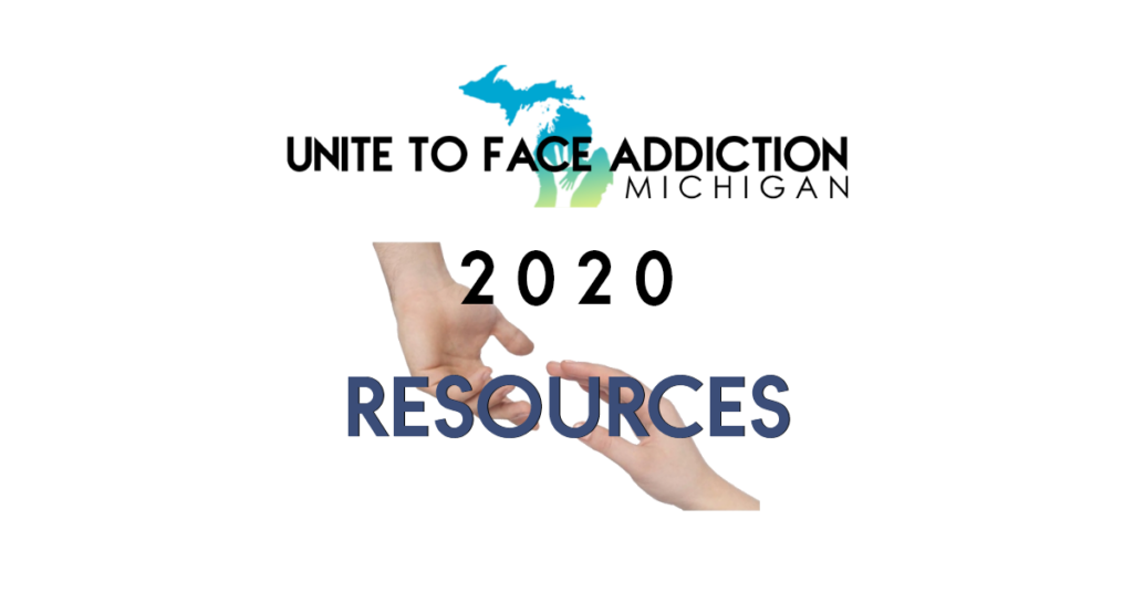 UFAM Resources
