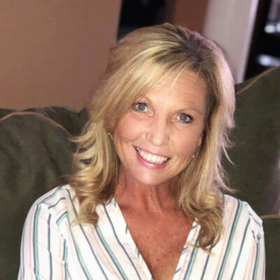 Katie Donovan - A Mother's Addiction Journey - Macomb