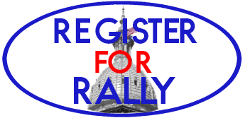 REGISTER FOR RALLY