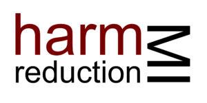 Harm Reduction MI