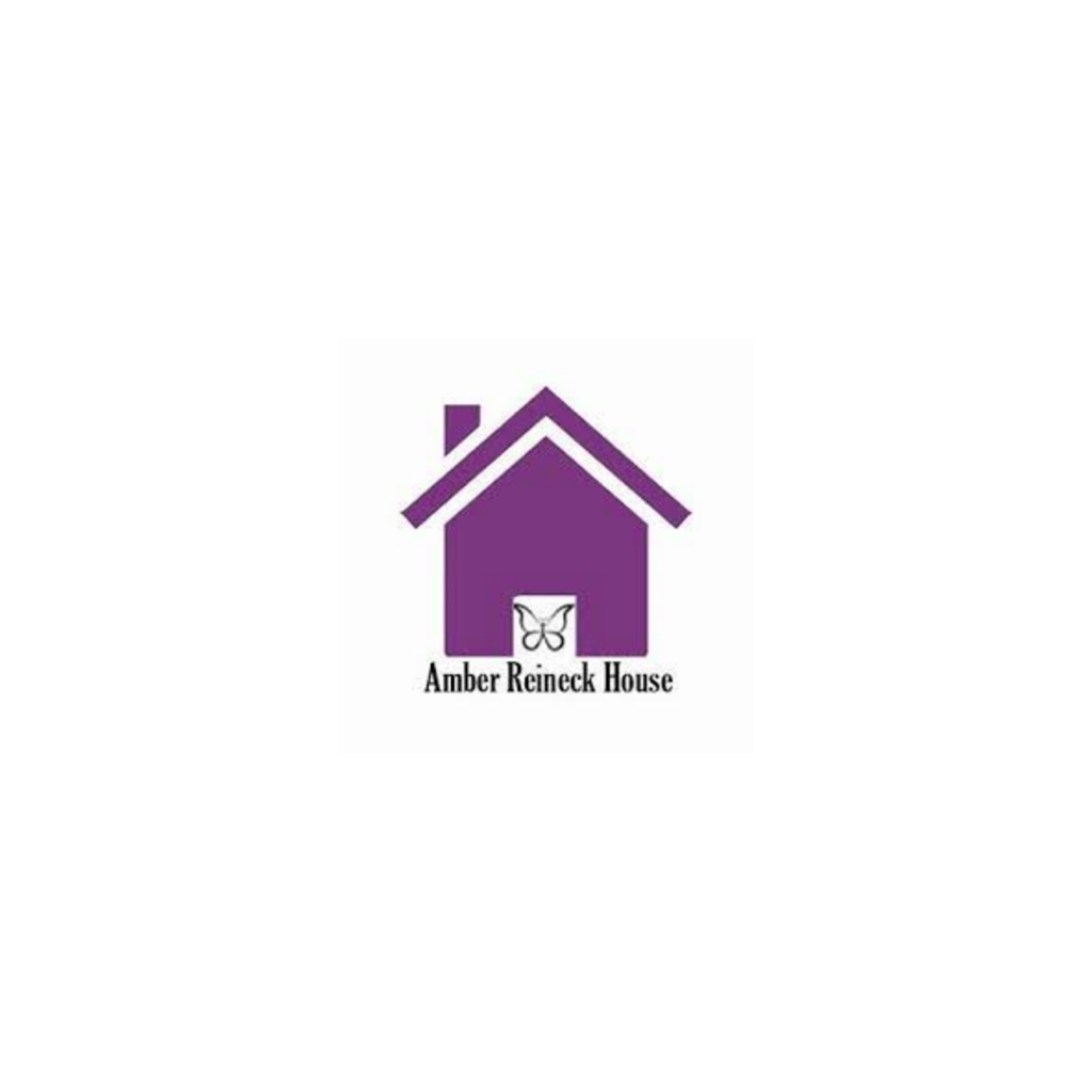 Amber Reineck House