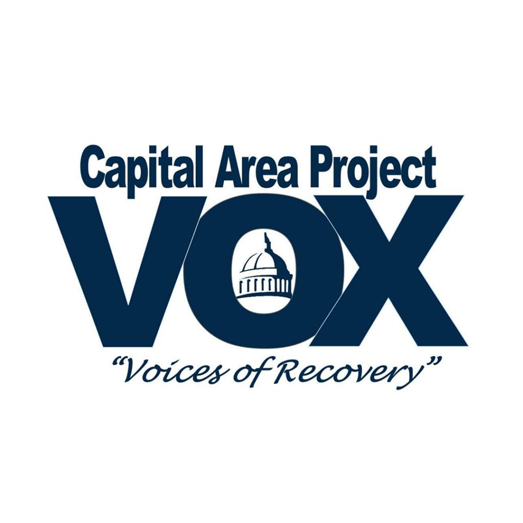 Capital Area Project VOX