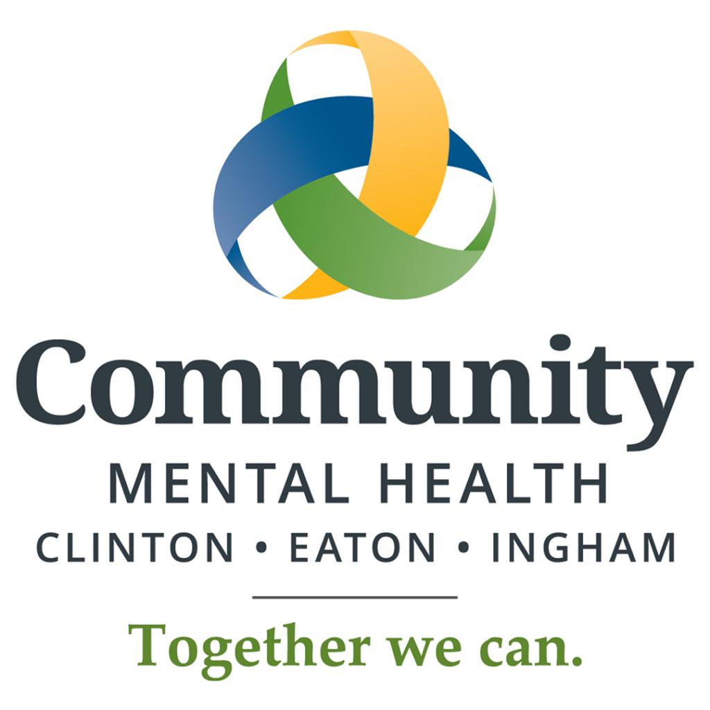 Community Mental Health Clinton Eaton Ingham Silver