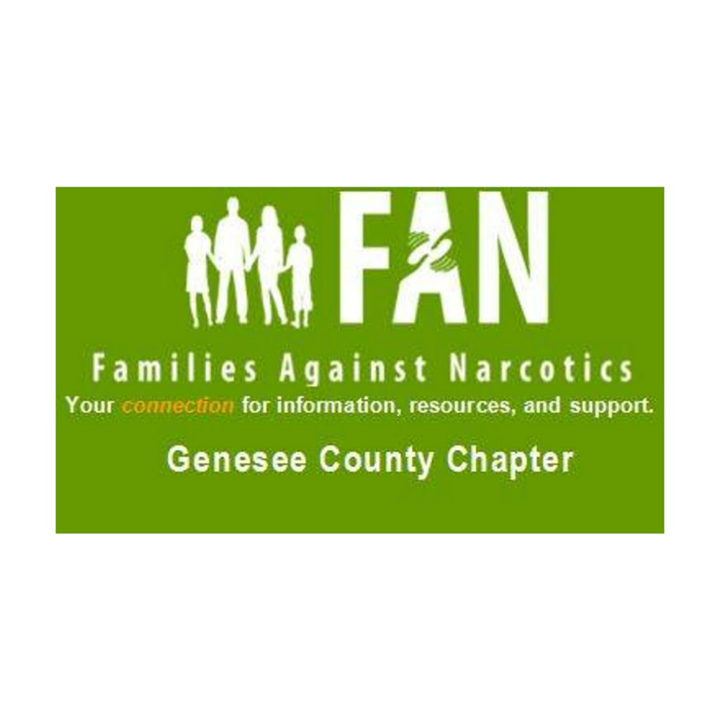 FAN Genesee County