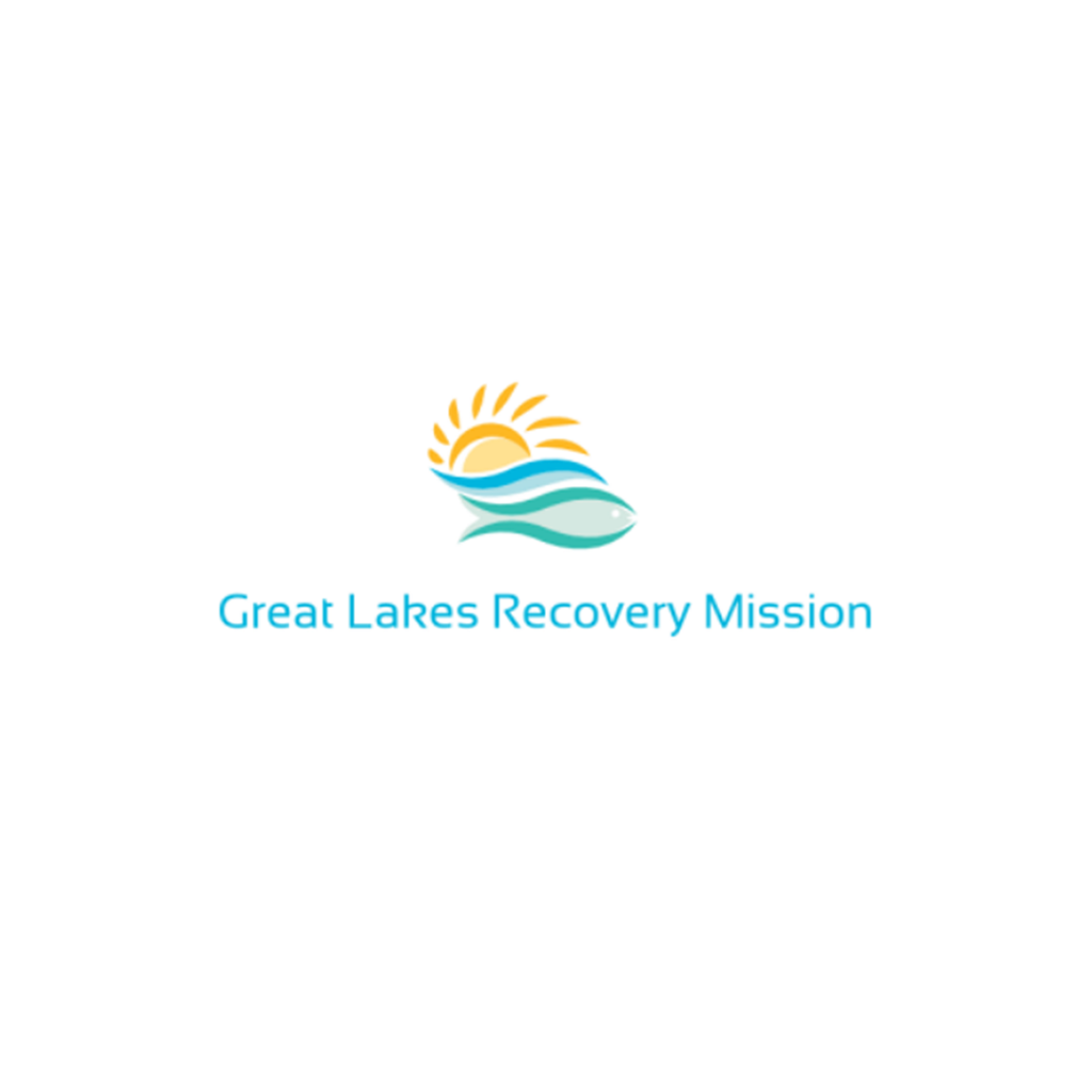 Great Lakes Recovery Mission br PS