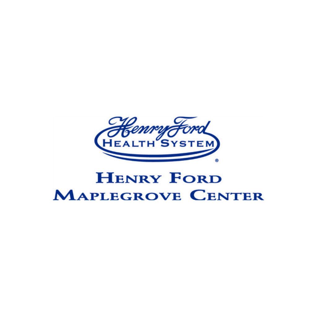 Henry Ford Maplegrove Center