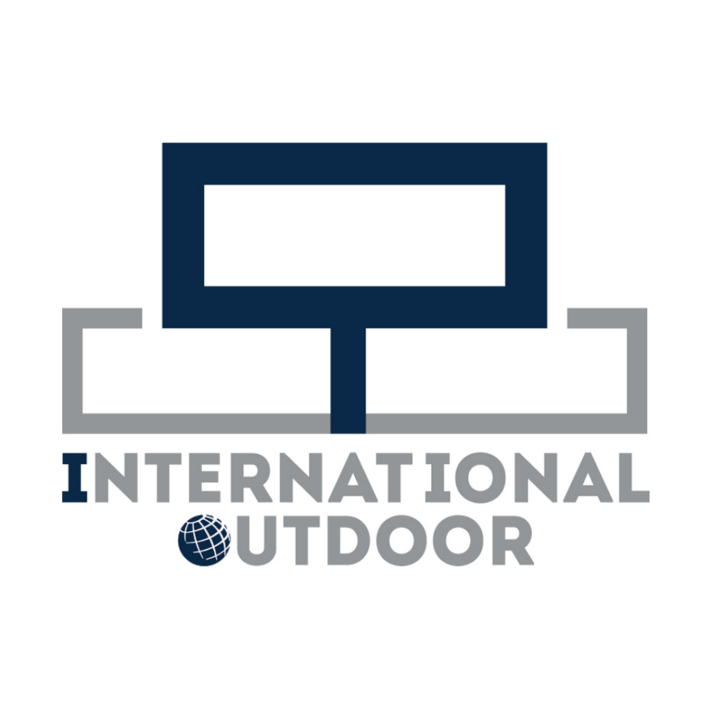International Outdoor