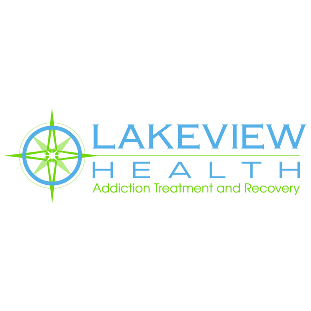 Lakeview Health Addiction Treatment & Recovery