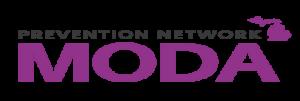 Prevention Network