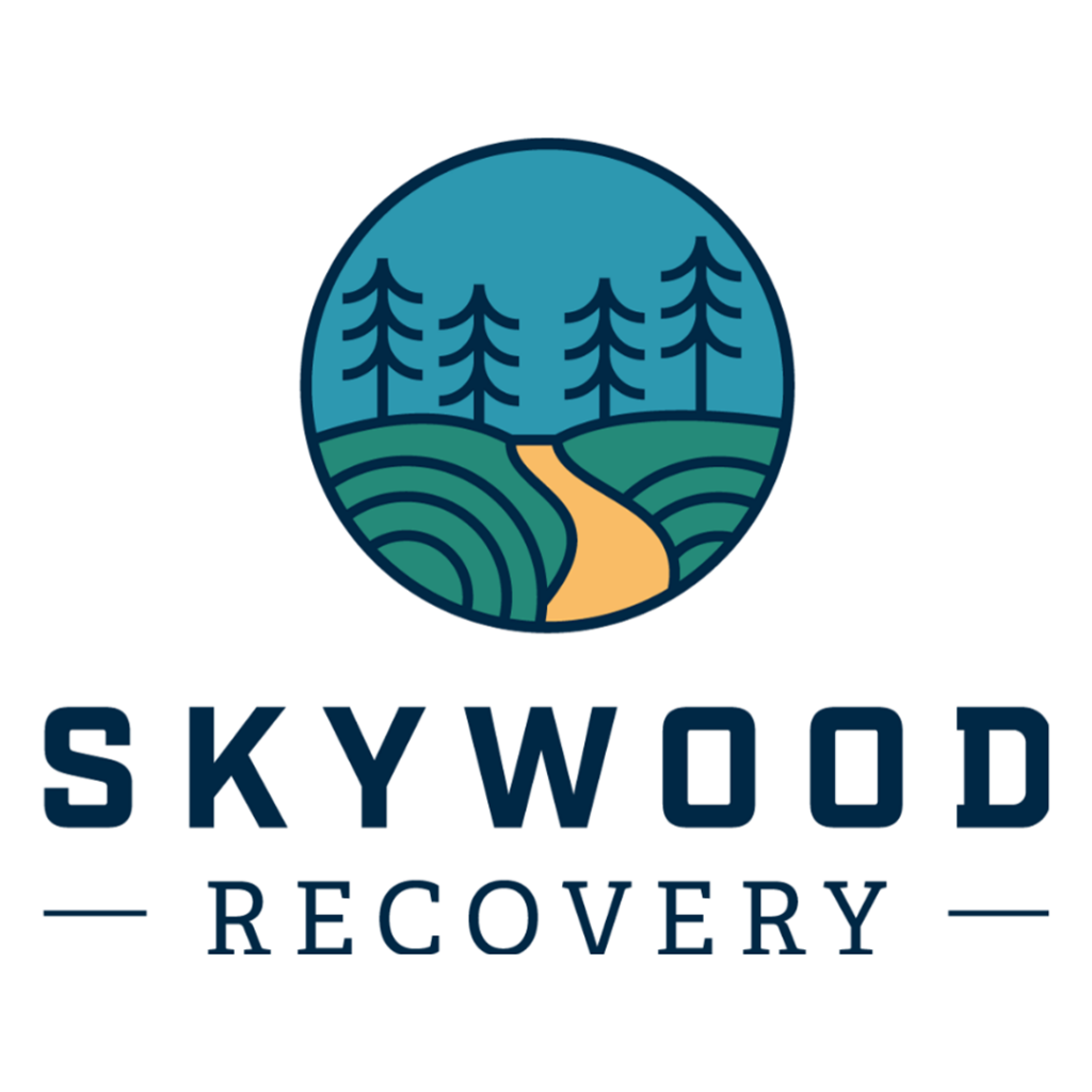 Skywood Recovery