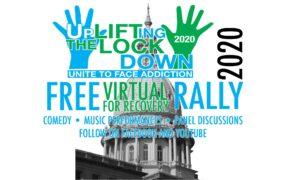 UPLIFTING-2020-Rally