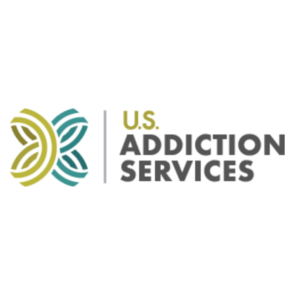 US Addiction Services