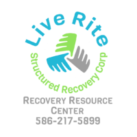 Live Rite Recovery Corp