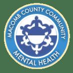 Macomb County Community Mental Health