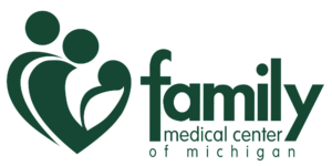Family Medical Center of Michigan