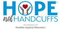 Hope Not Handcuffs