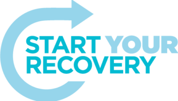 Start Your Recovery